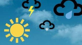 BBC_weather