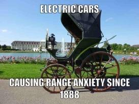 e-range