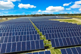 MIT_solar