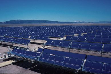 Calif_Solar