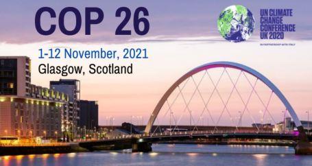 COP26_2021