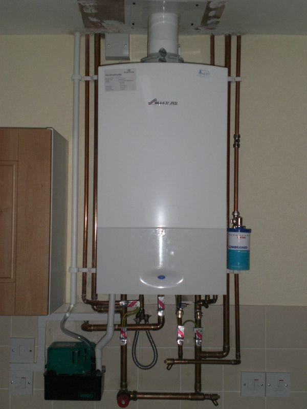 gas_boiler