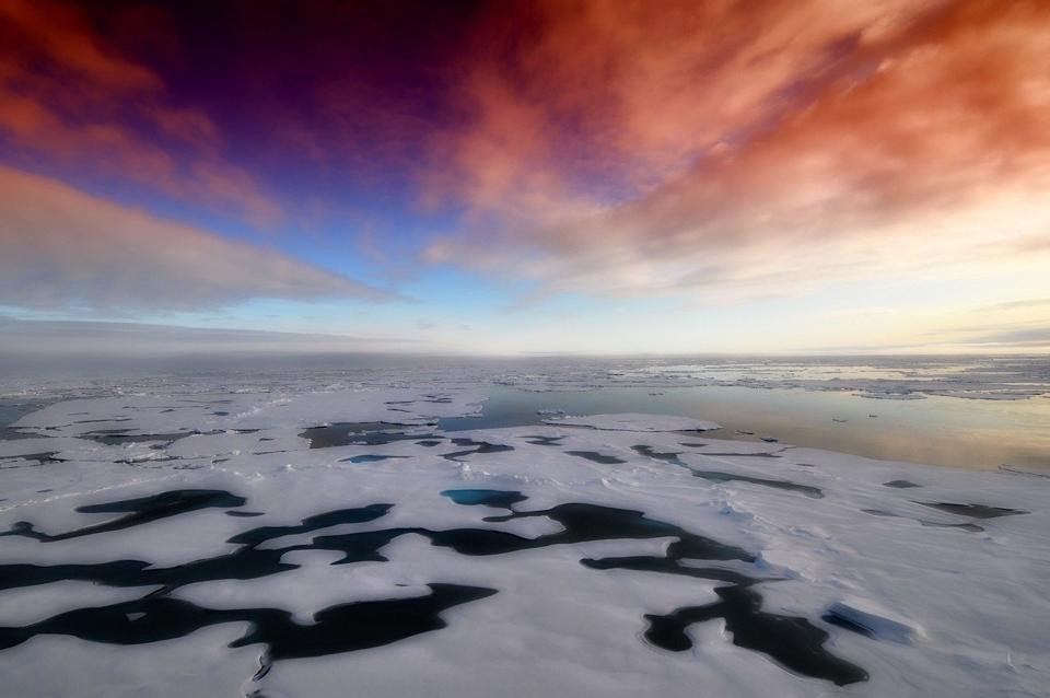 Zehn alarmistische Klimaprognosen für 2020, die nicht hätten falscher sein können