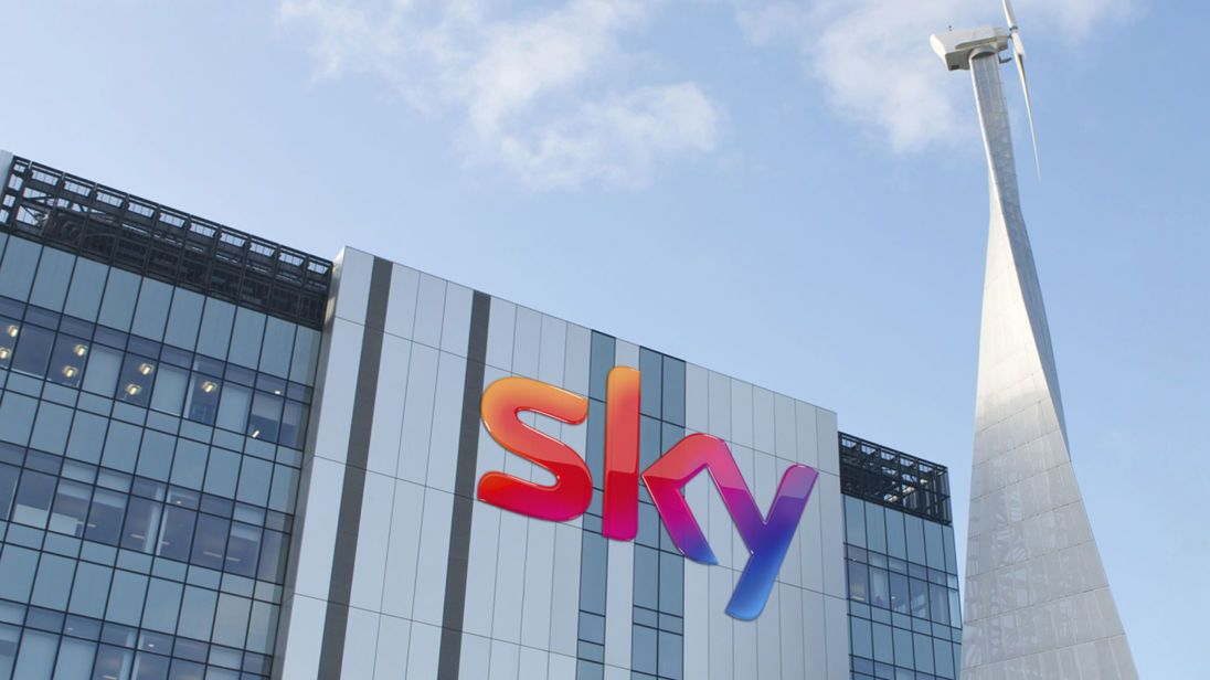skynews1