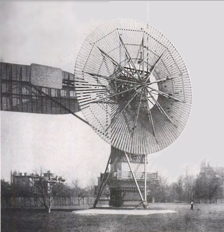 Wind_turbine_1888_Charles_Brush