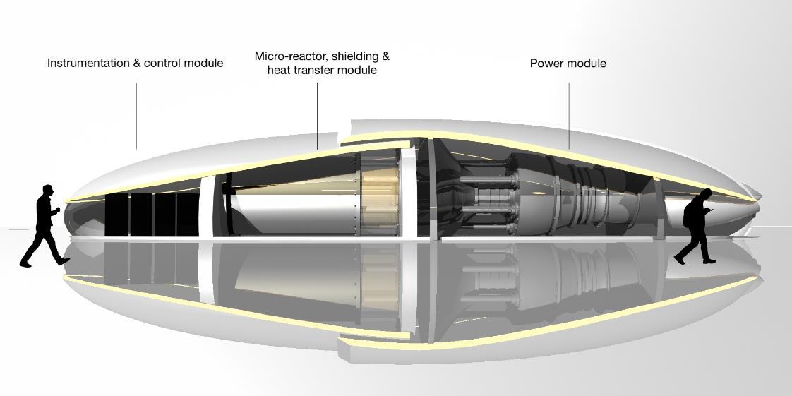 nuclear_battery