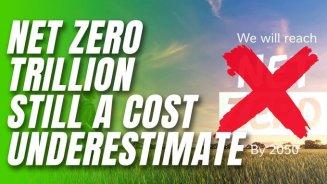 nz_trillion