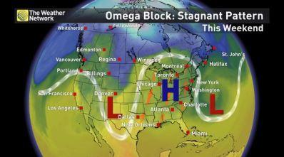 omegablock