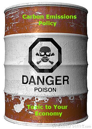barrel-poison-7388531rev